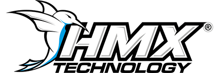 HMX Technology