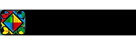 Neidhart International